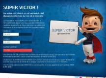 Super Victor-dilemma