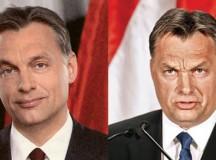 Áder mentett, de Orbán még bukhat!