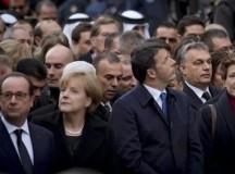 Demagógisztáni napló: Orbán vs. Párizs 0:1