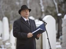 Orbán Viktor megemlékezik, de miről?