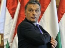 Jarek kosarát is a magyarok szívhatják meg