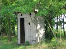 Németh György kiszólt a latrinából