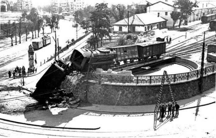 Déli Pu. 1948
