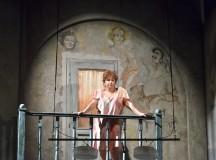 Színházi fotók 3. – Kaviár és lencse