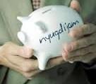 Hogyan lehetne igazságosabb a magyar nyugdíjrendszer?