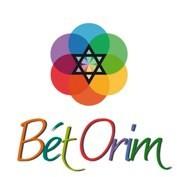 Bét Orim