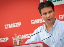 """Párt-PR 2: Jöjjenek a """"tiszták,"""" jöjjön a Jobbik?"""