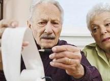 Abszurd túlélési stratégia nyugdíjasoknak