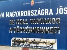 Fotó: Szigetvári Viktor Facebook oldala.