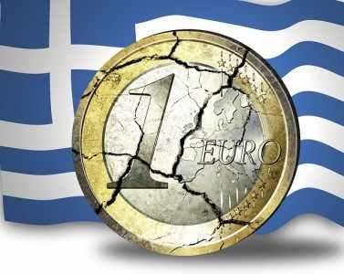 Alulnézetből – Kölcsönökről és Görögországról
