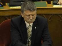 Kövér László: MSZMP-s házmesterből kereszténykonzervatív államfő?