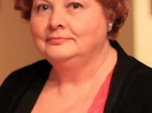Ciamarra Júlia (született Rajcsányi Julianna)