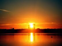 A new dawn / hanofharmony.com/