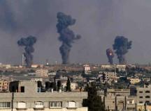 """Izrael """"militarizmusáról"""" kicsit másképpen"""