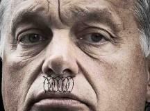 Orbán nem fasiszta