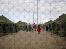 Menekültekről, hetedíziglen