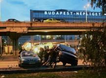 Magyar helyzet – kicsit másképp
