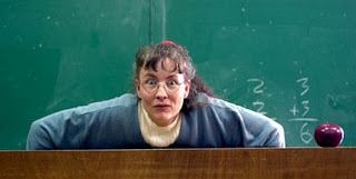 Alkalmatlanok a magyarországi tanárok?