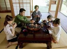 Miért nincsenek muzulmánok Japánban?