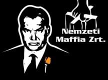 Így működik a Fidesz-maffia