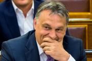Hülyének nézi Orbán a magyarokat