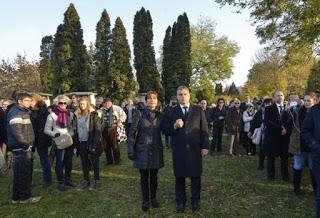 Orbán nyert: temetési reálpolitika