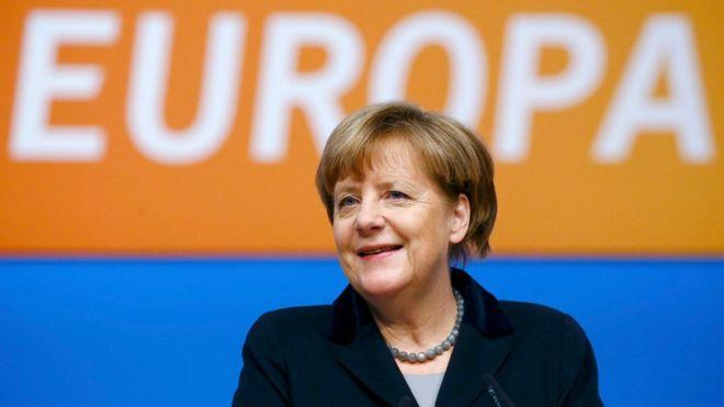 Fotó: Reuters.
