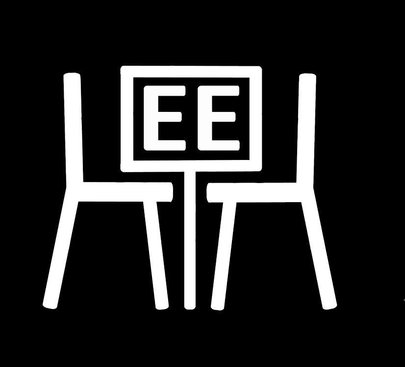 Az Eleven Emlékmű logója.