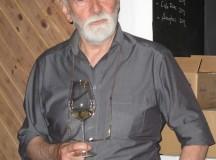 Polgár Zoltán