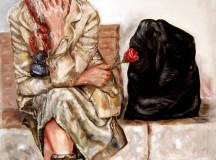 Illusztráció: Anna Sponer.