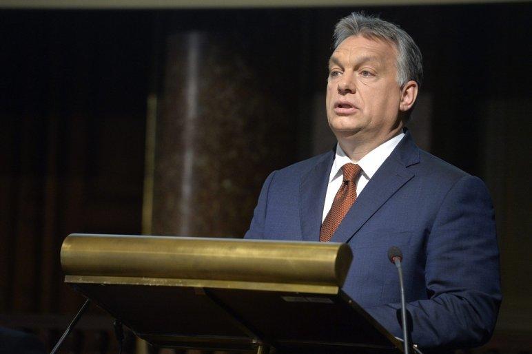 Fotó: MTI / Koszticsák Szilárd.