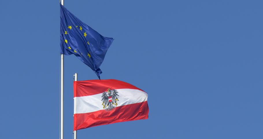 Ausztriában és szerte az EU-ban is tombol a széljobb.
