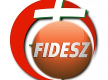 Fidesz-Jobbik