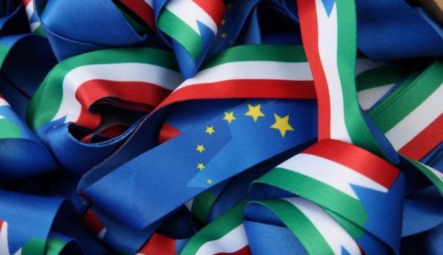 Magyarország jövője szorosan összefügg az EU sorsával.