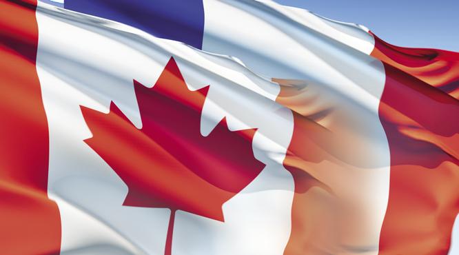 A jelenlegi és a korábbi kanadai kormányfő is felszólalt a nizzai támadás kapcsán.
