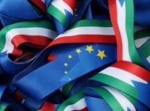 Ne szakítsa el a Fidesz Magyarországot Európától hazug kampányával!