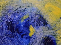 Discombobulated dream / Mirek Bialy