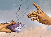 Illusztráció: voxeurop.eu