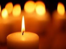 Gyászhír: Viski Zsolt (Montreál: 1968-2016)