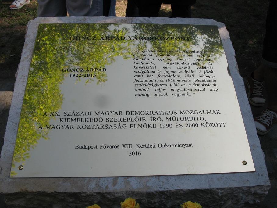 goncz-3