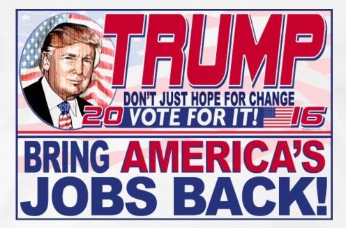 trump-jobs