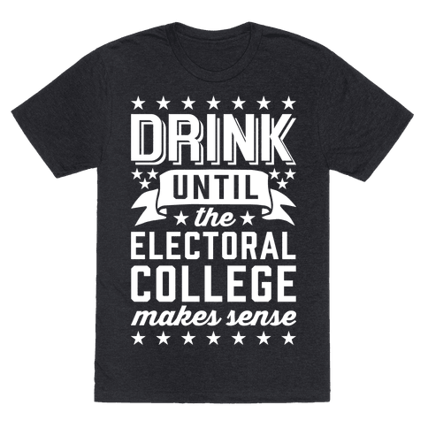 electoral-college-makes-sense