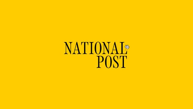 A kanadai konzervatív napilap szerkesztősége szerint a Fidesz is szélsőjobboldali párt