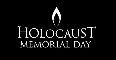 International-Holocaust-Remembrance-Day