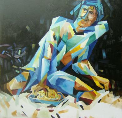 Illusztráció: Rafiq Siddique