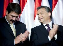 Meghekkelt interjúk – Áder János bohócnak tartja Balogot, és Orbánt hibáztatja, amiért nem lehet az ENSZ főtitkára