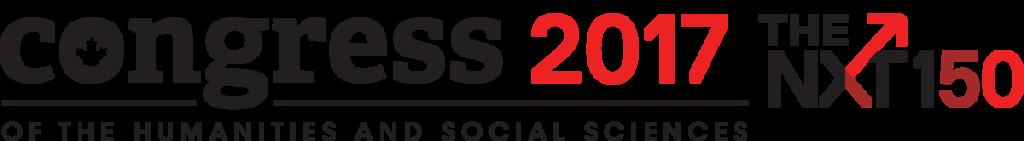 Sokszínű magyarságtudományi konferenciát terveznek a torontói Ryerson Egyetemen – Lehet előadónak jelentkezni