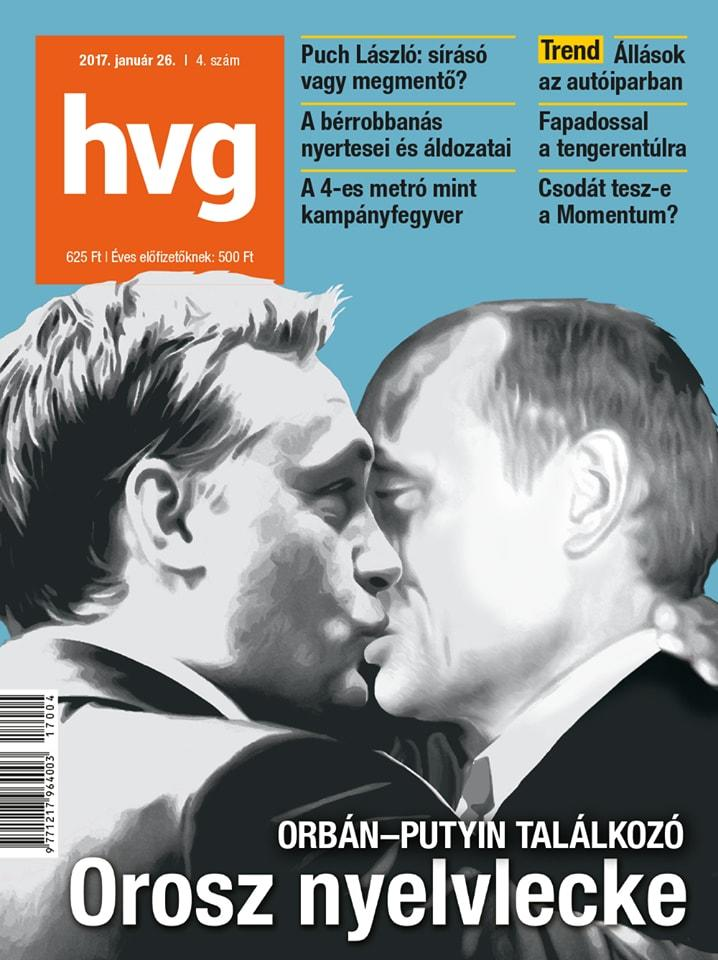 orban-putyin-kiss