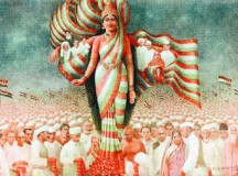 Illusztráció: P.S. Ramachandran Rao (1937)