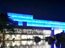 Ryerson Egyetem